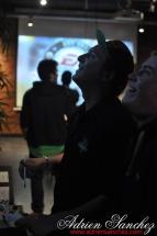 Photo Surf Café Soirée Fifa 2014 21 Avril Association DO IT Photographe Adrien Sanchez Infante (21)