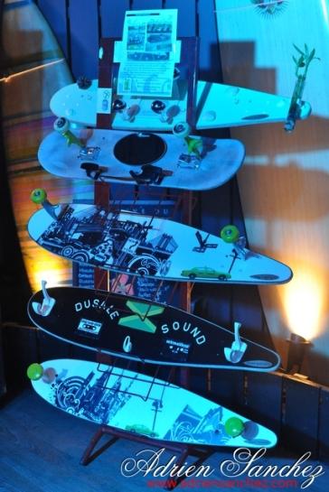 Photo Surf Café Soirée Fifa 2014 21 Avril Association DO IT Photographe Adrien Sanchez Infante (3)