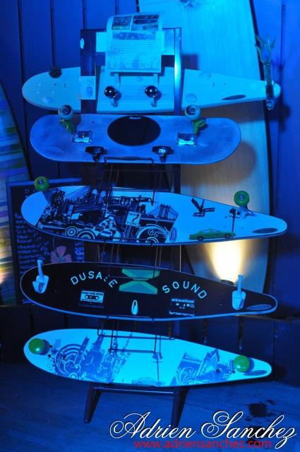 Photo Surf Café Soirée Fifa 2014 21 Avril Association DO IT Photographe Adrien Sanchez Infante (33)