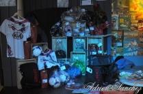 Photo Surf Café Soirée Fifa 2014 21 Avril Association DO IT Photographe Adrien Sanchez Infante (38)