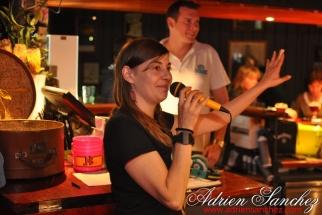 Photo Surf Café Soirée Fifa 2014 21 Avril Association DO IT Photographe Adrien Sanchez Infante (73)