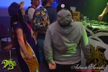 Photo Soirée des Saisonniers 2014 Khelus Bar RideABar Mr Batou Bounty SeraphX Kors Keita Dusale Sound System Gujan Mestras 14 Juin Photographe Adrien SANCHEZ INFANTE (36)