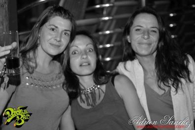 Photo Soirée des Saisonniers 2014 Khelus Bar RideABar Mr Batou Bounty SeraphX Kors Keita Dusale Sound System Gujan Mestras 14 Juin Photographe Adrien SANCHEZ INFANTE (60)
