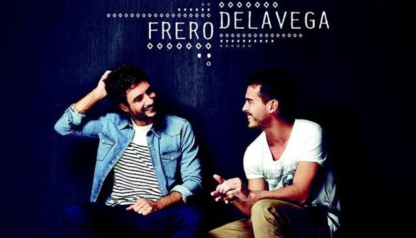 Frero Delavega
