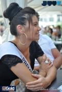 Génération Jeunes Talents Gold 103.3FM Brasserie des Marquises Arcachon photo Joel Dupuch Hubert Ducout Miss Prestige Aquitaine Rémi Castillo Guillaume Carles photographe Adrien Sanchez Infante (16)