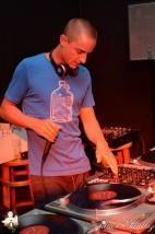 Photo Bagus Bar Fête de la Musique La Teste de Buch Eurosia Dusale Awakx Sound System 21 Juin 2014 Photographe Adrien SANCHEZ INFANTE (28)