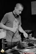 Photo Bagus Bar Fête de la Musique La Teste de Buch Eurosia Dusale Awakx Sound System 21 Juin 2014 Photographe Adrien SANCHEZ INFANTE (29)