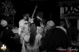 Photo Bagus Bar Fête de la Musique La Teste de Buch Eurosia Dusale Awakx Sound System 21 Juin 2014 Photographe Adrien SANCHEZ INFANTE (32)