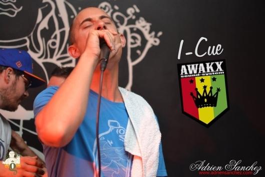 Photo Bagus Bar Fête de la Musique La Teste de Buch Eurosia Dusale Awakx Sound System 21 Juin 2014 Photographe Adrien SANCHEZ INFANTE (42)