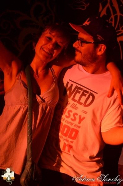 Photo Bagus Bar Fête de la Musique La Teste de Buch Eurosia Dusale Awakx Sound System 21 Juin 2014 Photographe Adrien SANCHEZ INFANTE (48)
