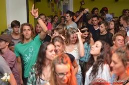 Photo Bagus Bar Fête de la Musique La Teste de Buch Eurosia Dusale Awakx Sound System 21 Juin 2014 Photographe Adrien SANCHEZ INFANTE (58)