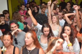Photo Bagus Bar Fête de la Musique La Teste de Buch Eurosia Dusale Awakx Sound System 21 Juin 2014 Photographe Adrien SANCHEZ INFANTE (64)