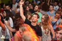 Photo Bagus Bar Fête de la Musique La Teste de Buch Eurosia Dusale Awakx Sound System 21 Juin 2014 Photographe Adrien SANCHEZ INFANTE (78)