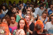 Photo Bagus Bar Fête de la Musique La Teste de Buch Eurosia Dusale Awakx Sound System 21 Juin 2014 Photographe Adrien SANCHEZ INFANTE (82)