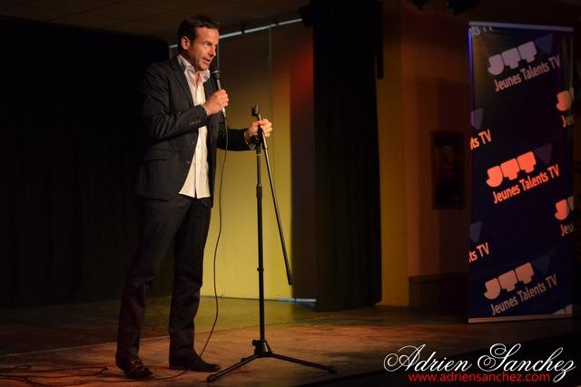 Photo Finale Jeunes Talents du Bassin Artiste 2014 Khelus Bar Gujan Mestras Rémi Castillo Hantcha Niute David Voinson Photographe Adrien SANCHEZ INFANTE (32)