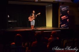 Photo Finale Jeunes Talents du Bassin Artiste 2014 Khelus Bar Gujan Mestras Rémi Castillo Hantcha Niute David Voinson Photographe Adrien SANCHEZ INFANTE (41)
