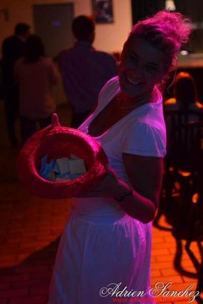 Photo Finale Jeunes Talents du Bassin Artiste 2014 Khelus Bar Gujan Mestras Rémi Castillo Hantcha Niute David Voinson Photographe Adrien SANCHEZ INFANTE (43)