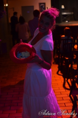 Photo Finale Jeunes Talents du Bassin Artiste 2014 Khelus Bar Gujan Mestras Rémi Castillo Hantcha Niute David Voinson Photographe Adrien SANCHEZ INFANTE (44)