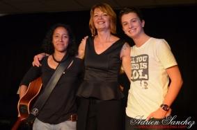 Photo Finale Jeunes Talents du Bassin Artiste 2014 Khelus Bar Gujan Mestras Rémi Castillo Hantcha Niute David Voinson Photographe Adrien SANCHEZ INFANTE (48)