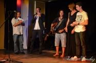 Photo Finale Jeunes Talents du Bassin Artiste 2014 Khelus Bar Gujan Mestras Rémi Castillo Hantcha Niute David Voinson Photographe Adrien SANCHEZ INFANTE (49)