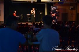 Photo Finale Jeunes Talents du Bassin Artiste 2014 Khelus Bar Gujan Mestras Rémi Castillo Hantcha Niute David Voinson Photographe Adrien SANCHEZ INFANTE (5)