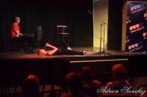 Photo Finale Jeunes Talents du Bassin Artiste 2014 Khelus Bar Gujan Mestras Rémi Castillo Hantcha Niute David Voinson Photographe Adrien SANCHEZ INFANTE (6)