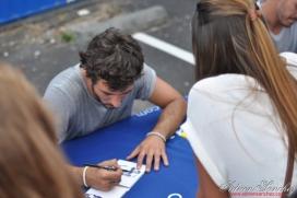 Photo Fréro Delavega La Teste de Buch Culture 25 Juillet 2014 photographe adrien sanchez infante (34)