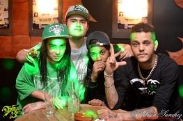Reggae Night Party Association RIDEABAR Bagus Bar Keyta Selecta Bounty photographe adrien sanchez infante (11)