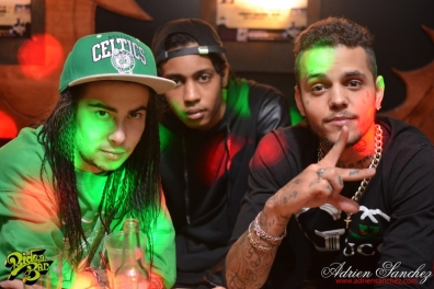 Reggae Night Party Association RIDEABAR Bagus Bar Keyta Selecta Bounty photographe adrien sanchez infante (12)