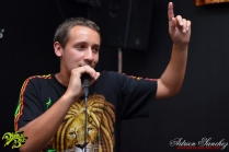 Reggae Night Party Association RIDEABAR Bagus Bar Keyta Selecta Bounty photographe adrien sanchez infante (14)