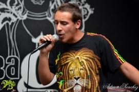 Reggae Night Party Association RIDEABAR Bagus Bar Keyta Selecta Bounty photographe adrien sanchez infante (15)
