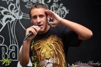 Reggae Night Party Association RIDEABAR Bagus Bar Keyta Selecta Bounty photographe adrien sanchez infante (16)