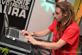 Reggae Night Party Association RIDEABAR Bagus Bar Keyta Selecta Bounty photographe adrien sanchez infante (17)
