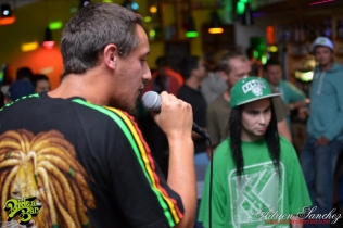 Reggae Night Party Association RIDEABAR Bagus Bar Keyta Selecta Bounty photographe adrien sanchez infante (19)