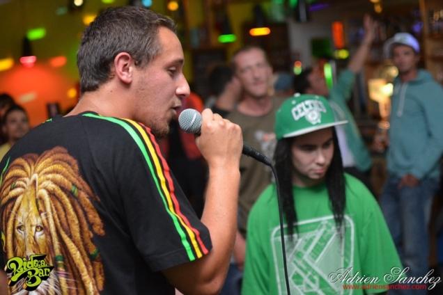 Reggae Night Party Association RIDEABAR Bagus Bar Keyta Selecta Bounty photographe adrien sanchez infante (20)