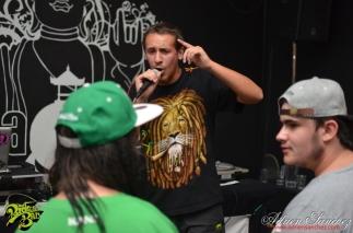 Reggae Night Party Association RIDEABAR Bagus Bar Keyta Selecta Bounty photographe adrien sanchez infante (21)