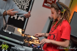 Reggae Night Party Association RIDEABAR Bagus Bar Keyta Selecta Bounty photographe adrien sanchez infante (24)