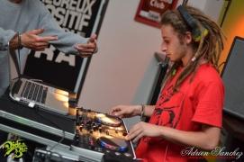 Reggae Night Party Association RIDEABAR Bagus Bar Keyta Selecta Bounty photographe adrien sanchez infante (24)