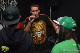 Reggae Night Party Association RIDEABAR Bagus Bar Keyta Selecta Bounty photographe adrien sanchez infante (26)