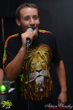 Reggae Night Party Association RIDEABAR Bagus Bar Keyta Selecta Bounty photographe adrien sanchez infante (27)