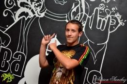 Reggae Night Party Association RIDEABAR Bagus Bar Keyta Selecta Bounty photographe adrien sanchez infante (3)