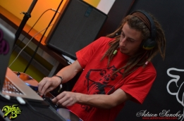 Reggae Night Party Association RIDEABAR Bagus Bar Keyta Selecta Bounty photographe adrien sanchez infante (5)