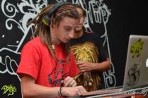 Reggae Night Party Association RIDEABAR Bagus Bar Keyta Selecta Bounty photographe adrien sanchez infante (6)