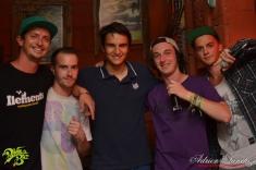 Reggae Night Party Association RIDEABAR Corto Bar Biscarrosse Dusale Sound System Eurosia photographe adrien sanchez infante (1)