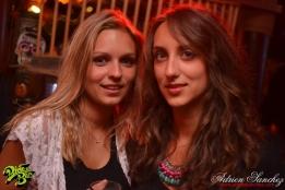 Reggae Night Party Association RIDEABAR Corto Bar Biscarrosse Dusale Sound System Eurosia photographe adrien sanchez infante (10)