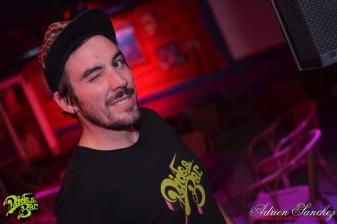 Reggae Night Party Association RIDEABAR Corto Bar Biscarrosse Dusale Sound System Eurosia photographe adrien sanchez infante (12)