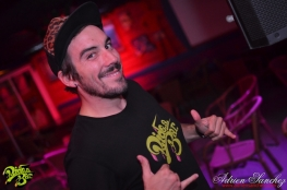 Reggae Night Party Association RIDEABAR Corto Bar Biscarrosse Dusale Sound System Eurosia photographe adrien sanchez infante (13)