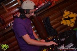 Reggae Night Party Association RIDEABAR Corto Bar Biscarrosse Dusale Sound System Eurosia photographe adrien sanchez infante (14)