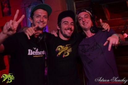 Reggae Night Party Association RIDEABAR Corto Bar Biscarrosse Dusale Sound System Eurosia photographe adrien sanchez infante (16)