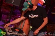 Reggae Night Party Association RIDEABAR Corto Bar Biscarrosse Dusale Sound System Eurosia photographe adrien sanchez infante (17)